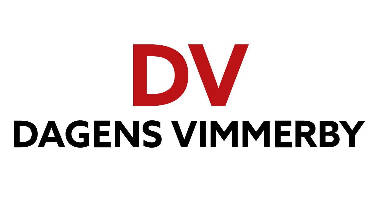 DEBATT: Bankkontoren i Kalmar viktiga för länets utveckling